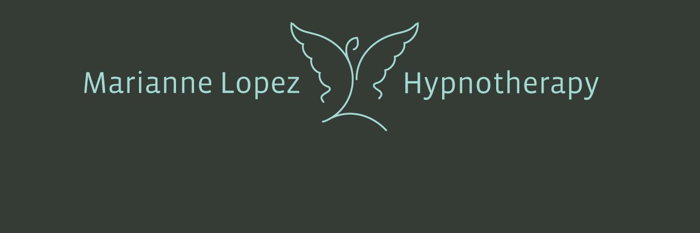 Marianne Lopez Hypnotherapy